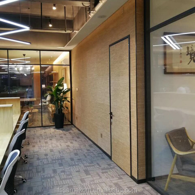 China Office Entry Doors Design Wholesale Alibaba