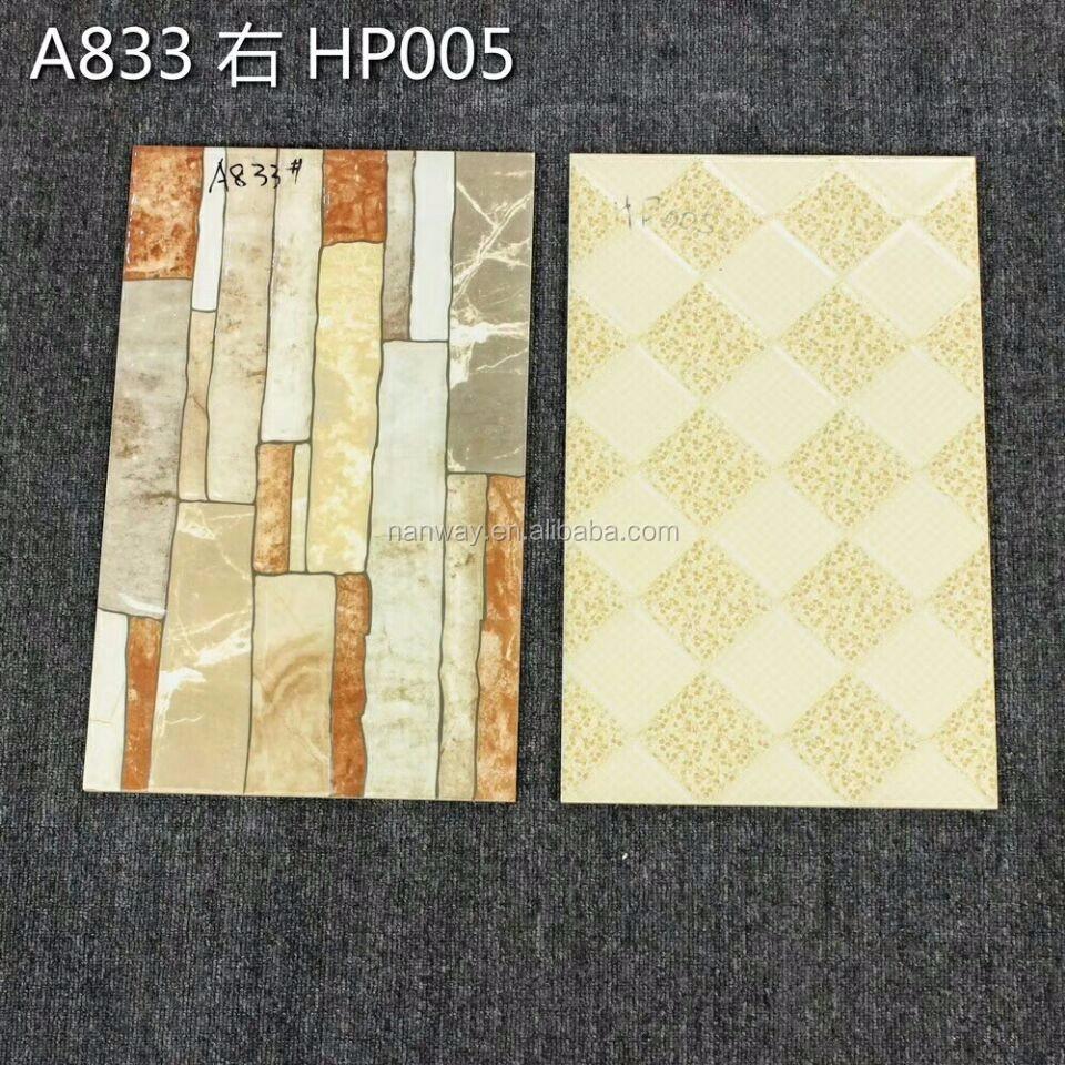 Art Deco Bathroom Wall 300x450mm Tiles - Buy 300x450mm Tiles,Wall ...