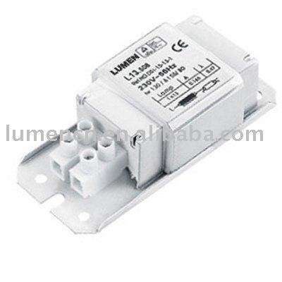 Plc Lamp Ballast - Buy Ballast,Plc Lamp Ballast,Cfl Ballast ...