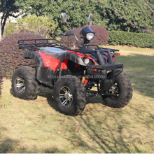 Newest Electric ATV 1000W quad bike for Sale