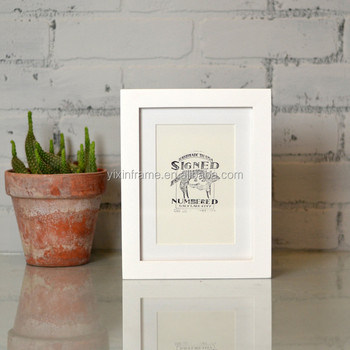 a4 size certificate pretty photo frames wall frame