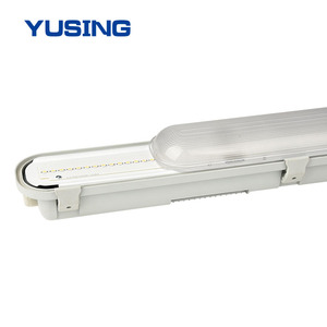 Newest LED Tri Proof Light 30W SMD IP65 Vapor Tight Fixture