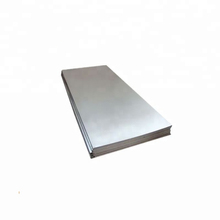 0 5mm dikke plaat, 0.05mm stalen plaat, 0.7mm sheet <span class=keywords><strong>rvs</strong></span>