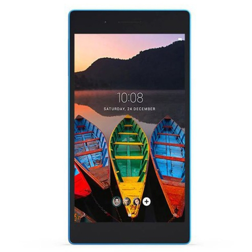 2017 latest Dropshipping Leonvo Tab3 730F 1GB+16GB 7.0 inch Android 6.0 MTK8161P Quad Core lenovo <strong>tablet</strong>