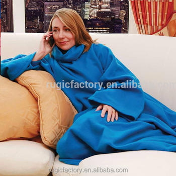 Popular Snuggie Blanket As seen On TV Super Cozy Blanket For Kids
