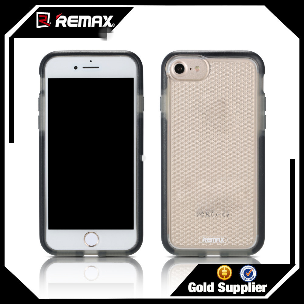 REMAX Chenim Series cell phone CASE smartphone