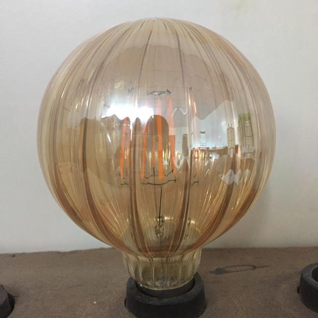 Hot Sell Led Light Bulb G95 Inverter Led Bulb Circuit ...