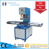 CHENGHAO Brand rf pvc file welding machine