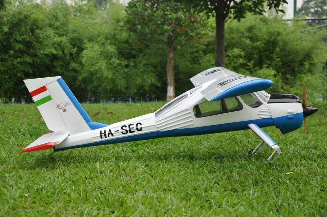 F168 Pzl-104 Wilga 30cc Remote Control Rc Airplane Model - Buy Rc  Airplane,Remote Control Rc Airplane,Airplane Model Product on Alibaba com