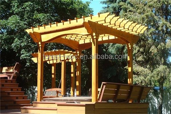 Pergola gazebo impermeable gazebo jacuzzi gazebo arcos emparrados p rgolas y puente - Pergola impermeable ...