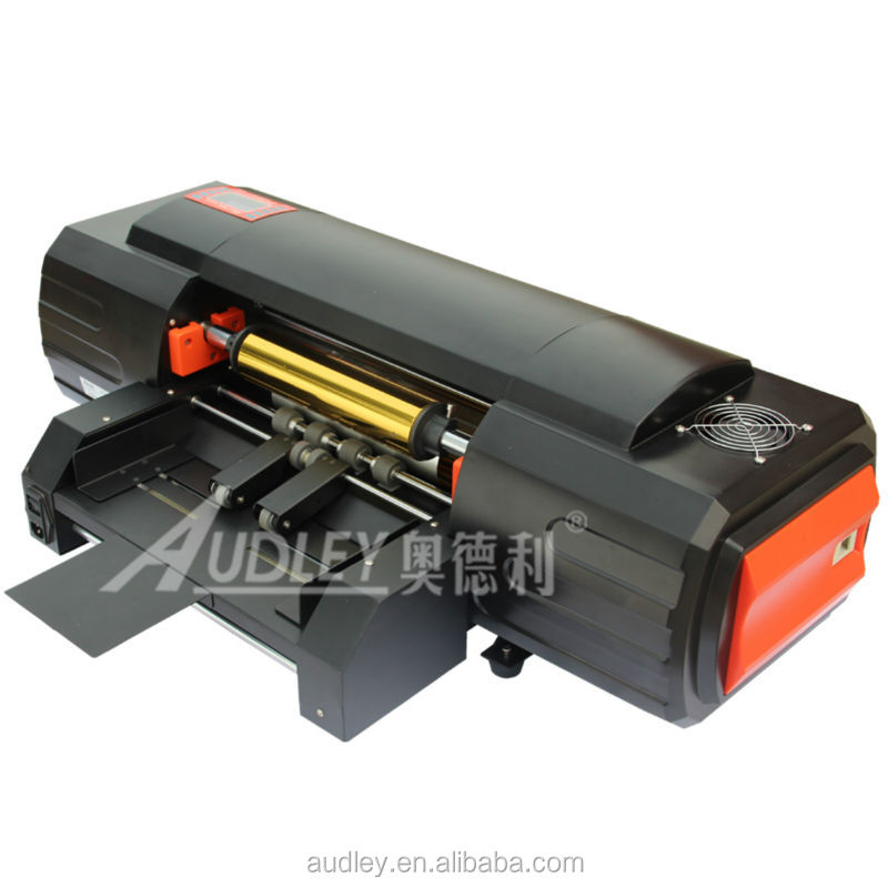 Digital plastic business card printing machine digital plastic digital plastic business card printing machine digital plastic business card printing machine suppliers and manufacturers at alibaba reheart Images