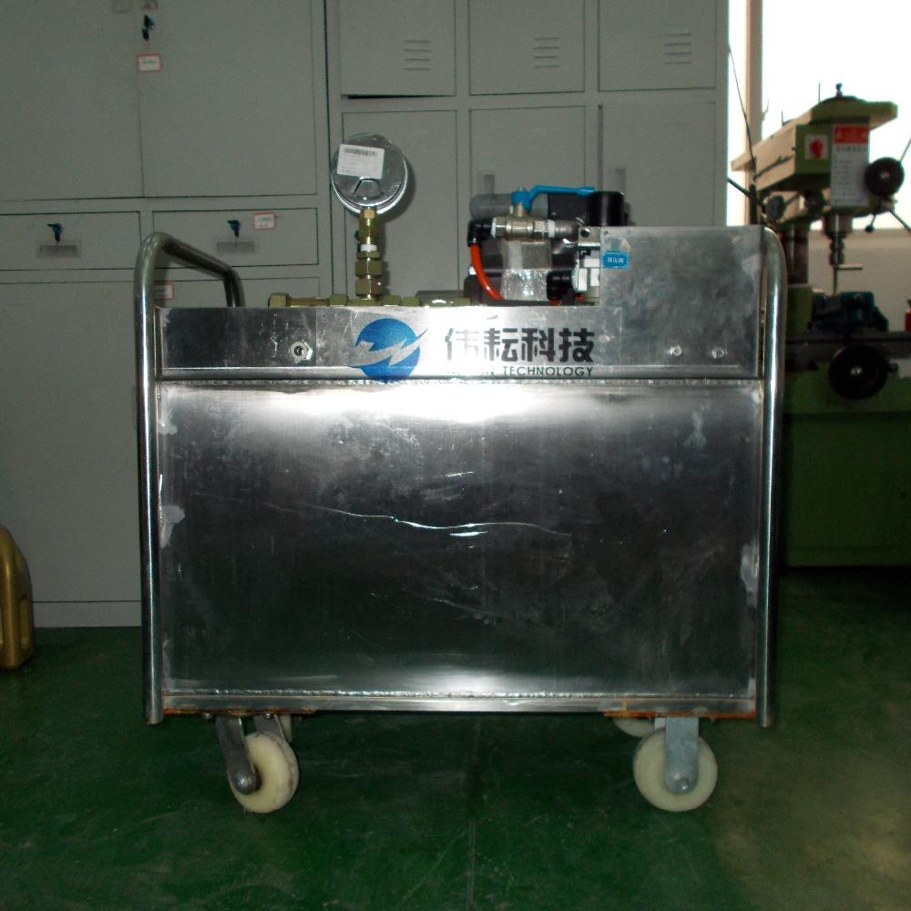 hydraulic pump hydraulic pump test bench for sale. Black Bedroom Furniture Sets. Home Design Ideas