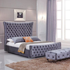 /product-detail/w5528-fabric-bed-bedroom-furniture-home-furniture-latest-double-bed-designs-60867648886.html