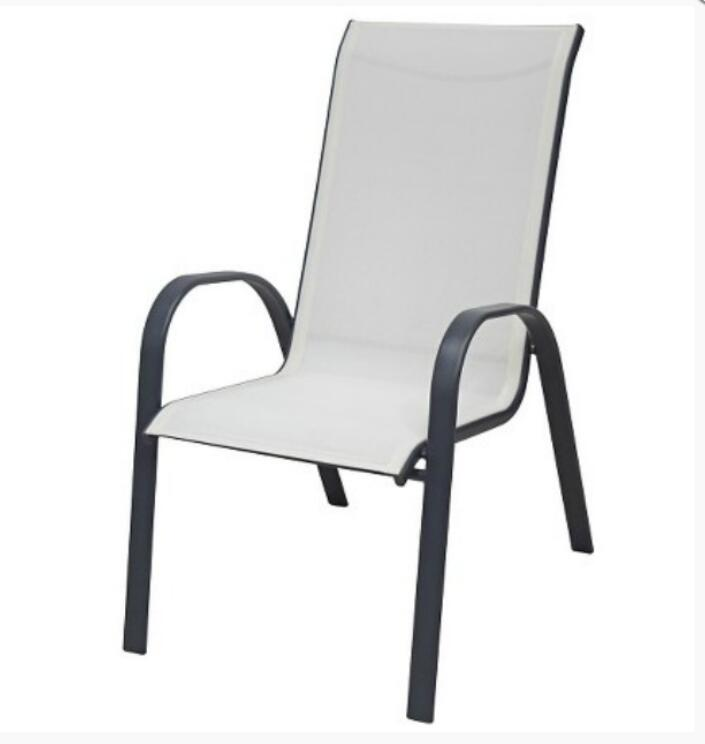 Wholesale Garden Stackable Chairs Online Buy Best Garden