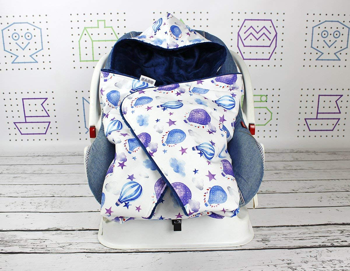 4ffc3365cd5a Cheap Knitted Car Seat Blanket, find Knitted Car Seat Blanket deals ...