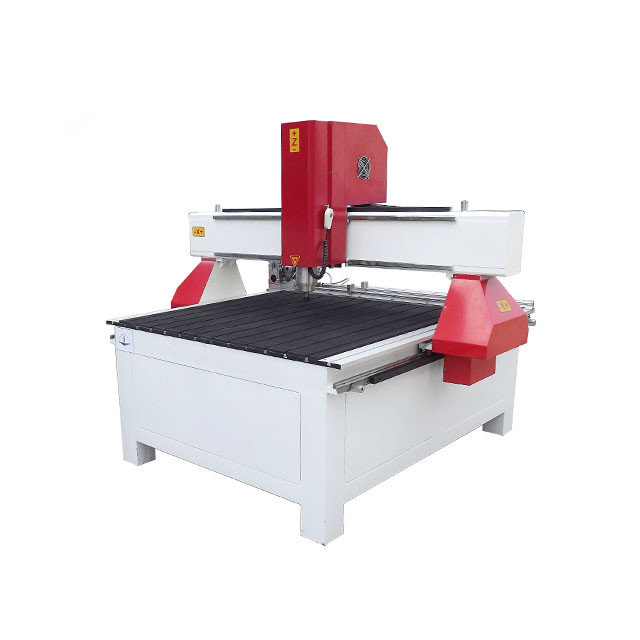 NC-B1212 router <strong>cnc</strong> 1212 4 axis <strong>cnc</strong> router for PCB/pvc/aluminum/wood