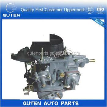 Auto Carburetor Factory 2105-1107010-20 - Buy Huayi Carburetor,Carburetor  For Daewoo,Carburetor For 110cc Product on Alibaba com