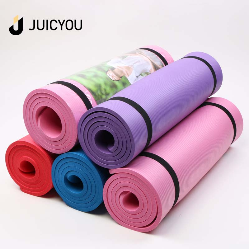 For wholesales deep massage roller foam customround custom print eco yoga mats manufacturer