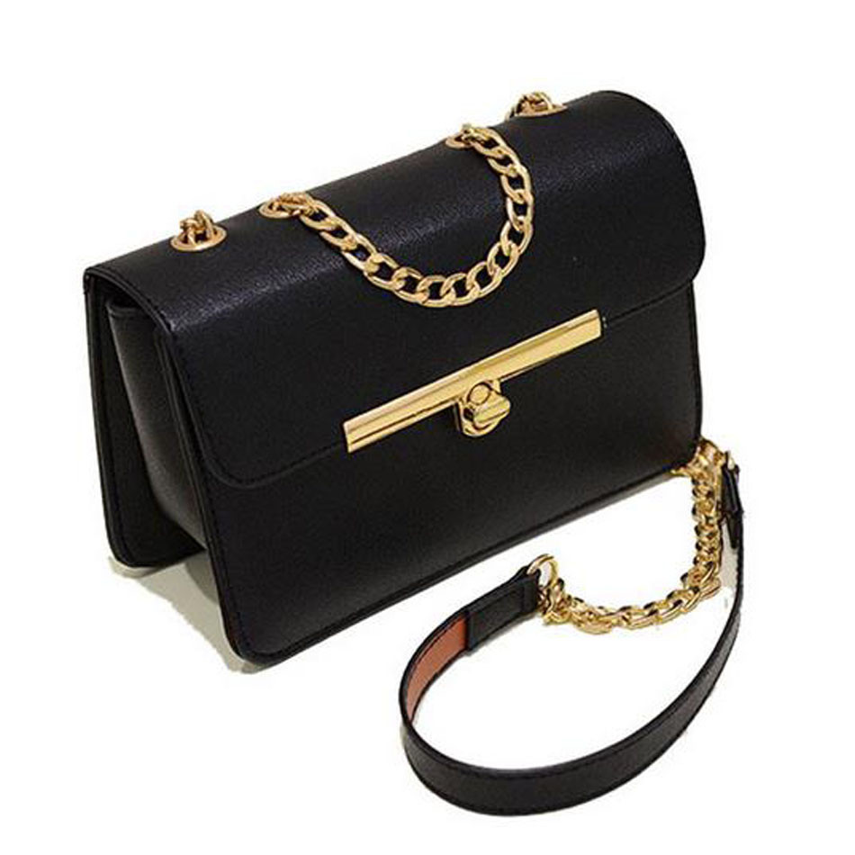 Fashion Bag Brabd 2017 Woman Bags Women Handbag Of Famous Brands Las Handbags