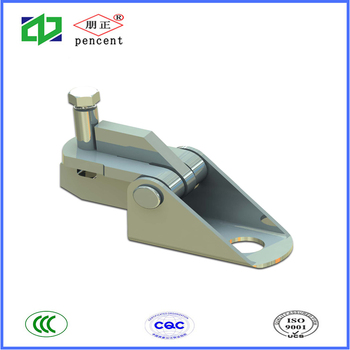 Rushstrut C strut channel seismic bracing conduit cl& clip accessories  sc 1 st  Alibaba & Rushstrut C Strut Channel Seismic Bracing Conduit Clamp Clip ...