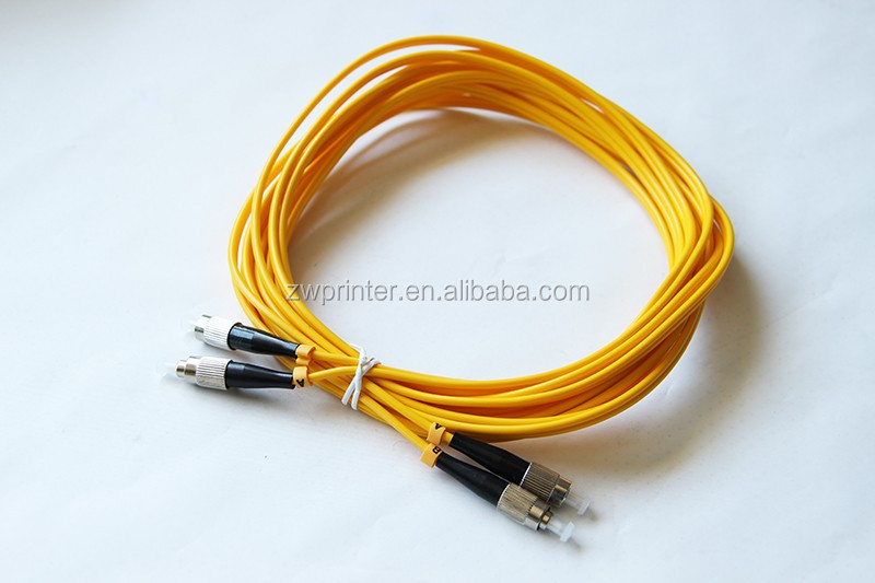 Infiniti Challenger Phaeton Printer Optical Filtb Cable 5M AB