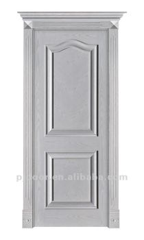 European Style Front Door Design Buy Front Door