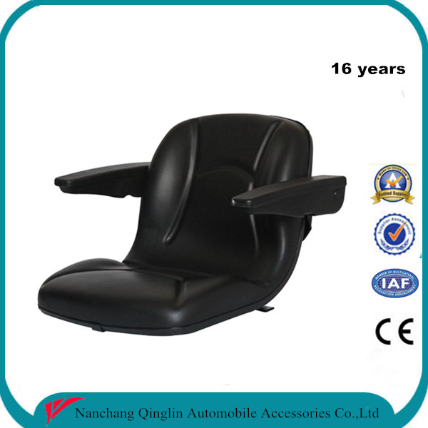 Aftermarket tractor parts agricultural tractor seat( YY25)