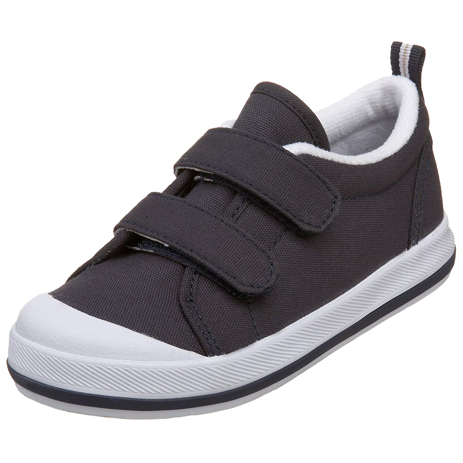 Get Quotations · Keds Graham Classic Hook   Loop Sneaker (Toddler) 54e9207f6