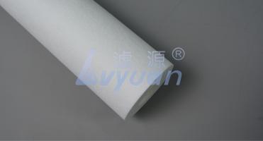 Lvyuan-14