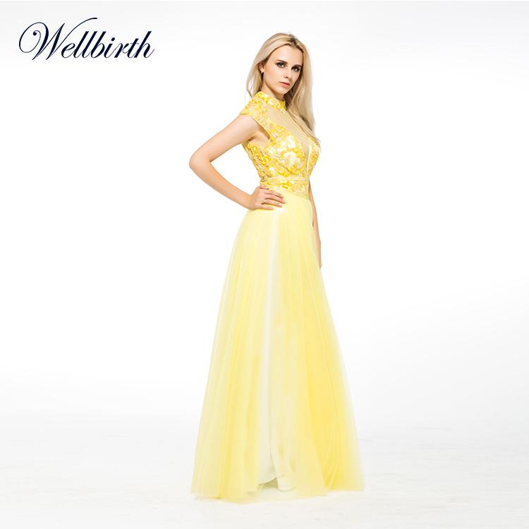 f07b18147898e مصادر شركات تصنيع فستان طويل حفلة موسيقية وفستان طويل حفلة موسيقية في  Alibaba.com