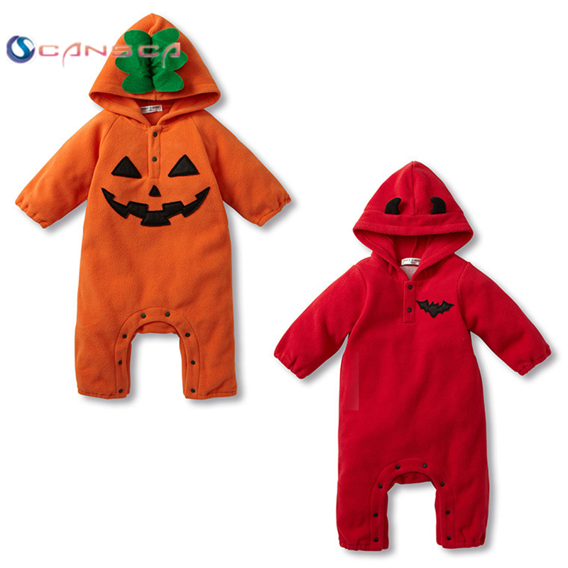 b2316258b Cheap Unique Toddler Costumes For Girls