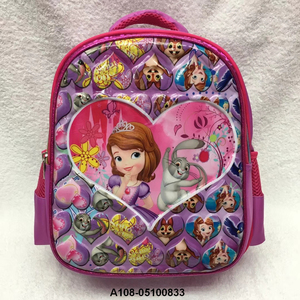 High quality kids school bags sets hard children backpack backpack trolley bag prices