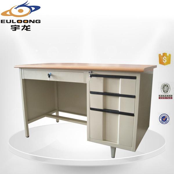 Mesas de despacho baratas great mesa de ordenador for Mesas de oficina baratas