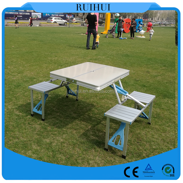 Carry Picnic CaseSource Quality Carry Picnic Case From Global Carry - Metal picnic table brackets