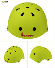 Popular and fashion Kids Bicycle Bike Safety Helmet with EN1078 approved