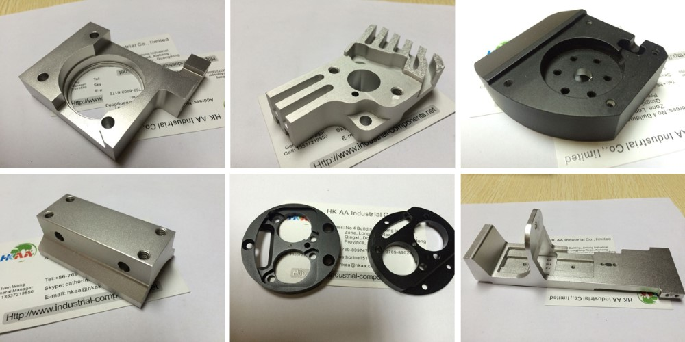 EXW Factory Price Plastic Planetary Gear For Robot , Hobby