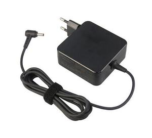 4.0*1.35 mm Dc Power Adapter 90W AC Adapter For Asus Laptop Output 19V 3.42A