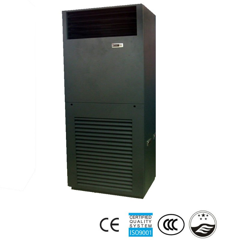 Marine Air Conditioner Antminer S9 Cooling Ac Asic Miner Pharmacy Cooler  Wine Celler Cooling - Buy Marine Air Conditioner,Antminer S9 Cooling  Ac,Asic