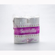 Bath Tissue paper soft touch 12rolls printed tissue paper