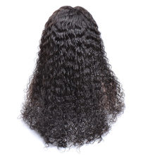 Natural hair afro wig 34 인치 indian hair 풀 lace wig afro 변 태 curly (glueless) 머리 와 glueless)