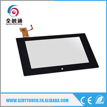 China Wholesale Low Price Original New 22 Inch Surface Capacitive Touch Screen