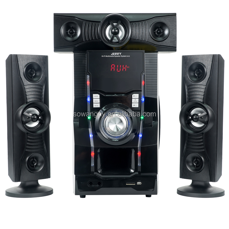 home theater sound system price. low price sound system active speaker bass big prices speakers subwoofer - buy subwoofer,active prices,low home theater