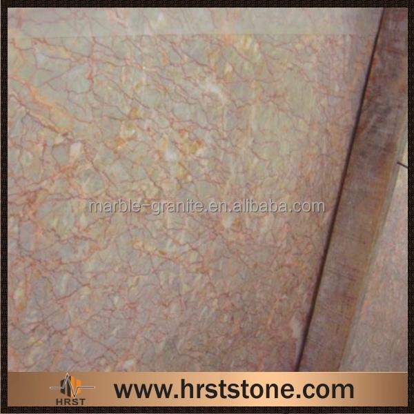 Yemeni China Agate Dusy Stone