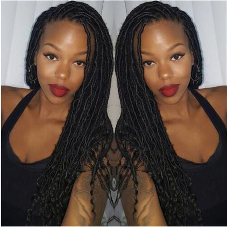 white people/girls with dreads (pics) « Kanye West Forum