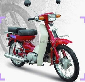 80cc Motorcycles Suppliers And Manufacturers At Alibaba