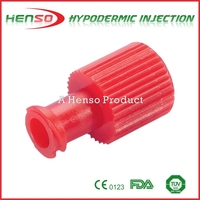 Henso Single Use Combi Stopper