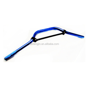 Universal Dirt Pit Bike Parts handle bar with low price
