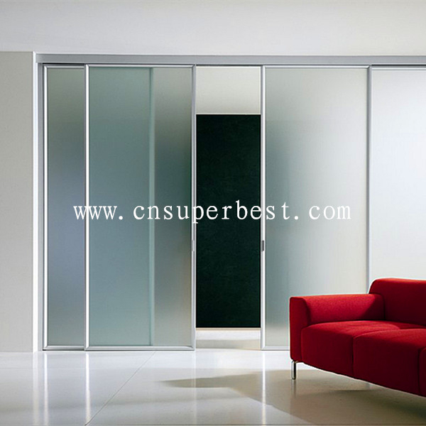 Acrylic Sliding Doors Acrylic Sliding Doors Suppliers and Manufacturers at Alibaba.com & Acrylic Sliding Doors Acrylic Sliding Doors Suppliers and ...