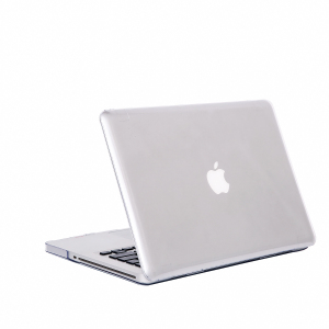 Free sample case for macbook air 13 laptop a a1237