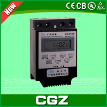 110 volt timer switch 110 volt timer switch suppliers and 110 volt timer switch 110 volt timer switch suppliers and manufacturers at alibaba publicscrutiny Choice Image